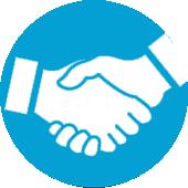 True-Partnership-Icon-1