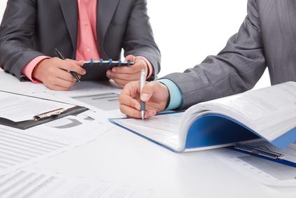 Business & Tort Litigation