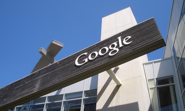 Google Wins Judgement in IP Case… VideoShare v. Google and Youtube.