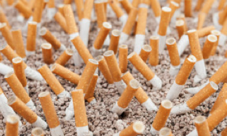 $1.3M Verdict Against Big Tobacco Upheld in Florida