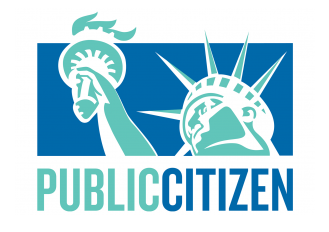 Public Citizen Defends the Fiduciary Rule Against Industry Lawsuits