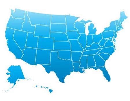 United-States-map--US-map--America-jpg