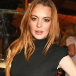 Lindsay Lohan loses lawsuit versus 'Grand Theft Auto' makers