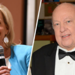 Fox settles Carlson's sexual harassment lawsuit against Ailes for $20M
