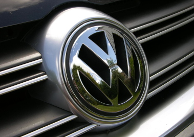 Federal judge gives preliminary approval to Volkswagen settlement