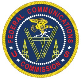 In 'huge blow' for FCC, appeals court rules for states limiting municipal broadband