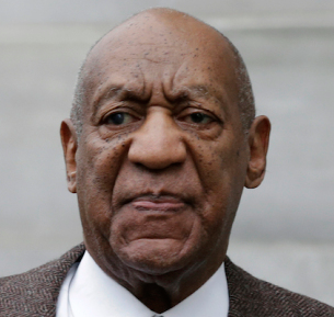 Court rejects Cosby's attempt to reseal testimony on affairs