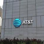 Federal appeals court dismisses AT&T data throttling case