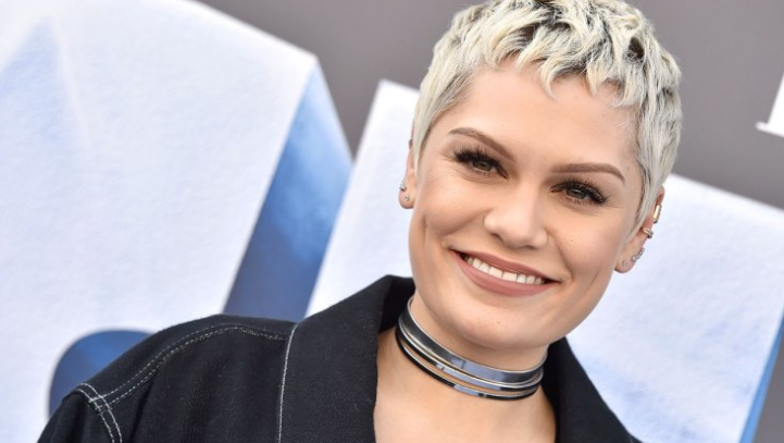 "Jessie J Knocks Down ""Domino"" Lawsuit on Appeal"